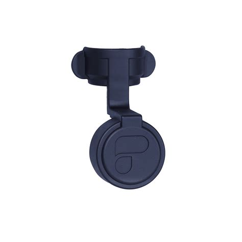 Dji Phantom 4 Gimbal Lock by Polarpro Dji Phantom 4 Pro Lens Cover And Gimbal Lock