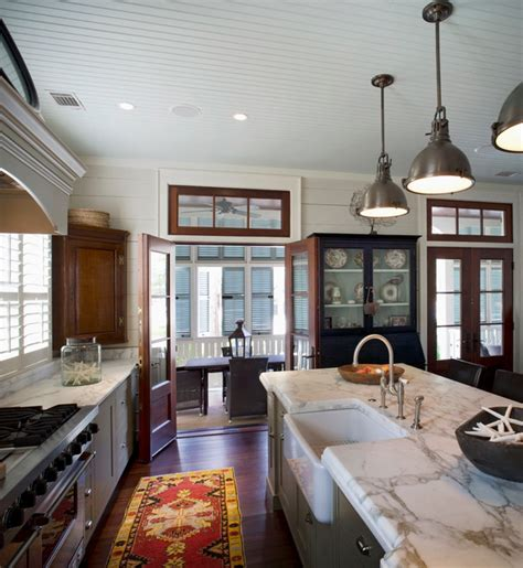 historical concepts home design tour of one of the prettiest beach houses ever vintage
