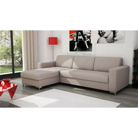 canape d angle bultex canap 233 s d angle achat vente canap 233 s d angle pas cher