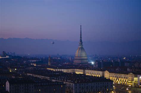 restaurant cuisine mol馗ulaire lyon the 10 best restaurants in quadrilatero romano turin