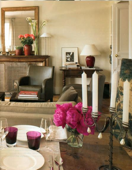ina garten paris apartment ina garten s parisian pied a terre the simply luxurious