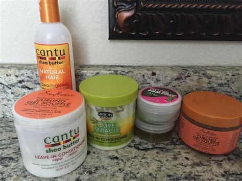 hair products to make hair curly for african amaerican hair top products for mixed chicks hair the mommy cooler