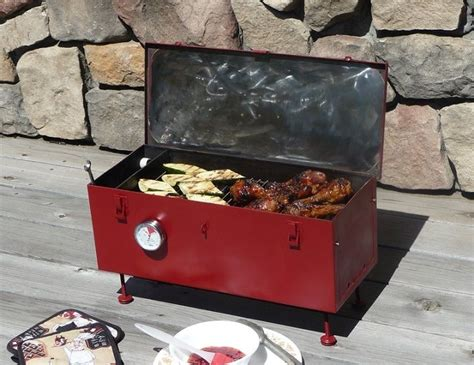 Your Own Portable Barbecue by 46 Best Images About Brick Barbecue Kinda On