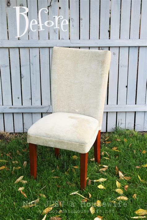 Where Can I Buy Upholstery Paint by Painting Upholstered Furniture Risenmay