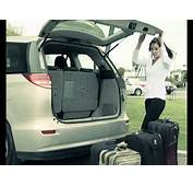 MPV 8 Seater  YouTube