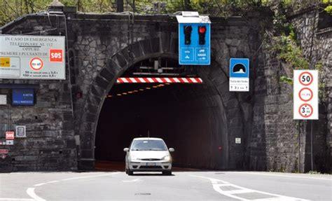 tunnel tenda orari tunnel tenda orari 2017 casamia idea di immagine