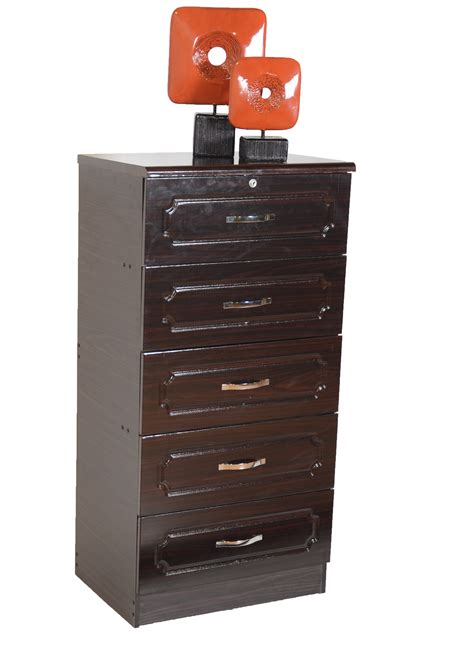 Boy Drawers by Boy Chest Of Drawers Discount Decor Cheap