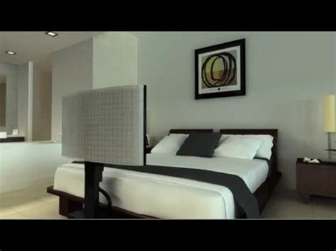 under bed tv mount under bed tv lift call 866 339 1945 youtube