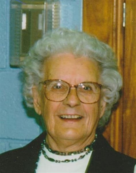 laverne flansburg obituary tiffin iowa legacy