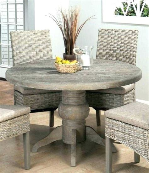 painted kitchen table ideas attractive painted kitchen table ideas including