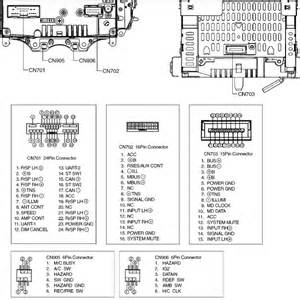 mazda rx 8 bose wiring diagram mazda free engine image for user manual