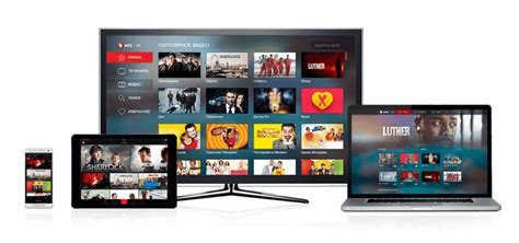 mts mobile russia mts to launch ott service digital tv europe