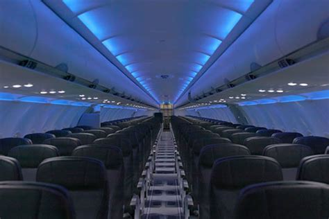 Layout Of Air Force One by Which Airline Has The Most Legroom Cheapflights