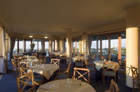 best western la baia palace hotel ristorante best western la baia palace hotel bari