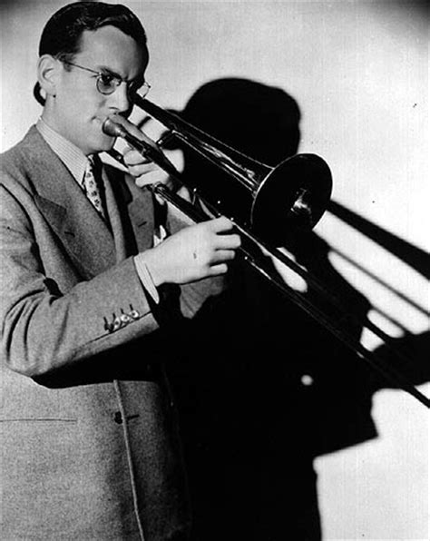 glenn miller swing miller appeared in two of the most successful big band