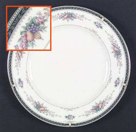 noritake pattern numbers noritake bellcrest at replacements ltd