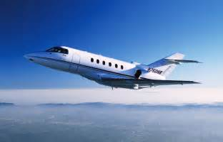 financial archives jet daily jet daily
