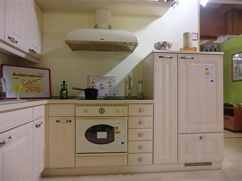 küche rückwandverkleidung k 252 che landhausstil fliesen