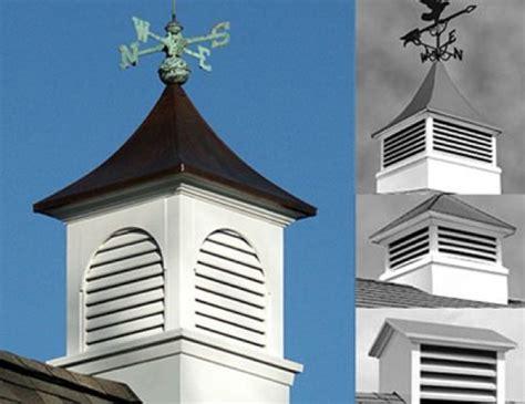 cupola plans r14 2154 distinctive cupolas vintage woodworking plan