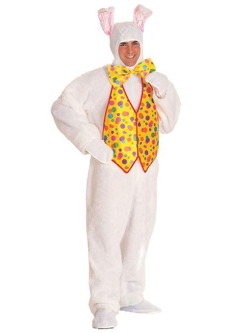 bunny costume bunny costume