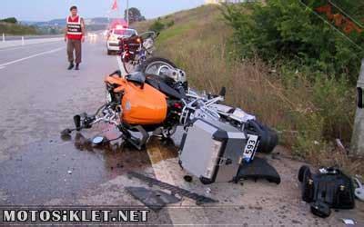 motosiklet kullanicilarinin yuezde  ehliyetsiz