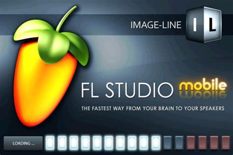 fl studio mobile gratis fl studio mobile v2 0 4 apk data unlocked mahrus