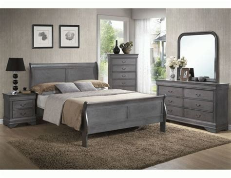 home decor woodbridge woodbridge home designs bedroom furniture brightchat co