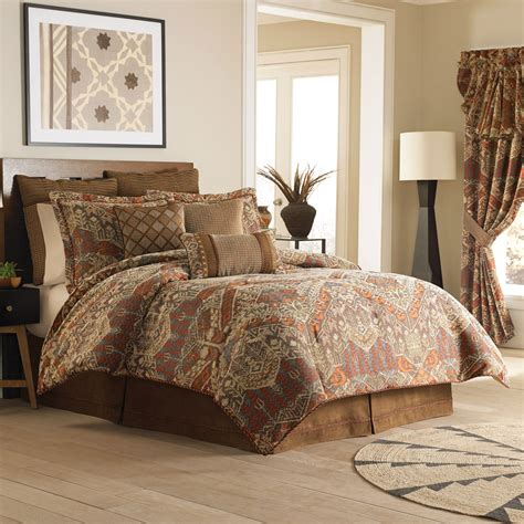 croscill bedding collections salida by croscill home fashions beddingsuperstore com