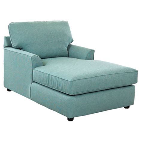 turquoise chaise baltimore chaise everything turquoise