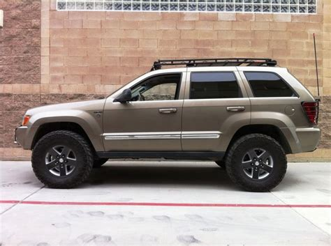 lifted 2011 jeep grand 295 best images about grand lifted on