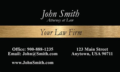 design is law custom business cards free templates shipping photo