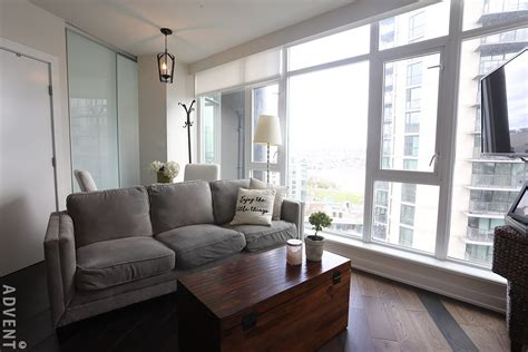 1 bedroom apartment rent vancouver 1 bedroom apartments for rent yaletown vancouver bedroom