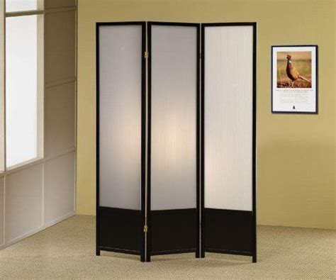 types of room dividers hanging room dividers different types of room separators