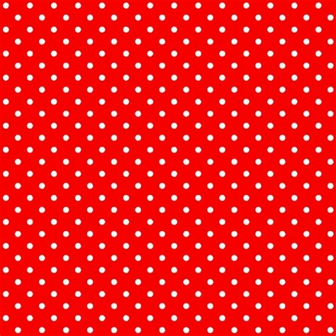 imagenes abstractas con puntos im 225 genes de puntitos imagui