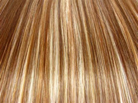 slike pramenova kose 590 din za izvlačenje pramenova senčenje ili šatiranje