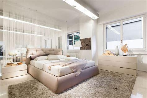 arredamento di lusso interior design l interior design di lusso secondo clm arredamento