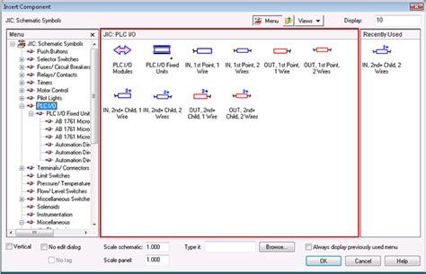 autocad electrical diode electrical schematic exles get free image about wiring diagram