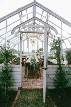chip and joanna gaines garden magnolia farms waco texas the following is from this