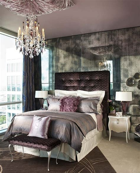 bedroom design trends set to rule in 2015
