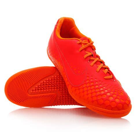 nike nike5 elastico indoor soccer shoe nike5 elastico finale mens indoor soccer shoes