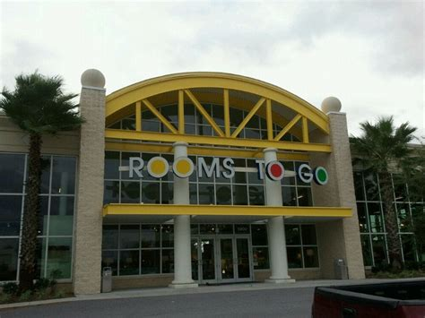 rooms to go furniture stores pensacola fl reviews