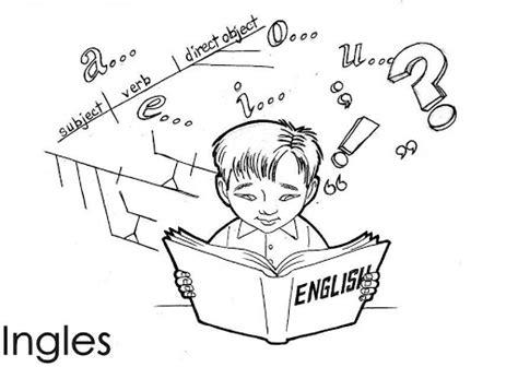 imagenes de matematicas en ingles portadas para cuadernos