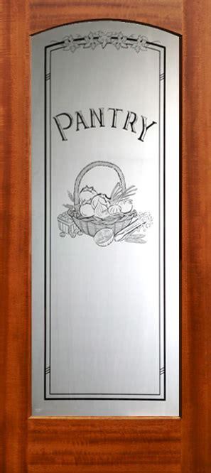 home glass pantry door rustic pantry door glass doors