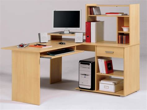 L Shaped Desk Small Small L Shaped Desk Wood Desk Design Cheap Small L Shaped Desk For Home Office