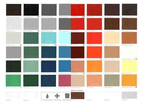 pin ici color chart httpfimiedoncomsitewp includesici dulux on