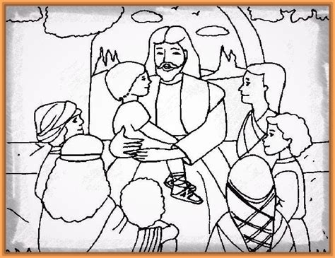 imagenes de dios para colorear dios padre para colorear www pixshark com images