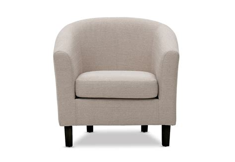 country accent chair amart accent chairs amart