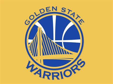 golden state warriors new year uni golden state warriors to washington dc best