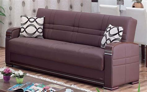 amazon sofa bed with storage amazon com beyan alpine collection living room