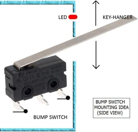 key card wiring diagram choice image wiring diagram
